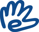 ECC Logo_EDITED_blue_SMALL