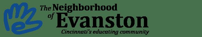 The Neighborhood of Evanston